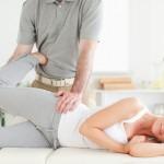 これで解決!産後骨盤矯正と、骨盤ベルトの効果について。