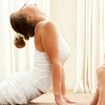 産後の体重の増加やむくみを解消する食べ物ベスト10!