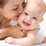 産後のお腹ケア、ぽっこりお腹や黒いヒフ、お腹の張りの対処方法について