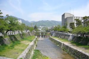 20070430_1039_002_kinmitsubashi