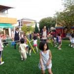 保育園と幼稚園の違いについて!英語や給食にも差があるの?