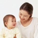 赤ちゃんの病気(便秘、鼻水、咳、下痢、熱)の症状。早めに病院へ行くべきか?