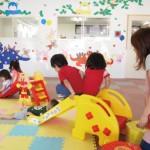 待機児童の原因と対策、現状の幼稚園や保育園の課題とは