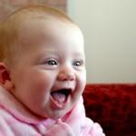 赤ちゃんのアトピーやアレルギーになる理由。胎教や音楽は予防になる?