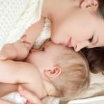 母乳での育児は、いつまで? 母乳の出を良くすることは可能なの?