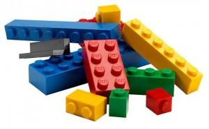 lego-1-630x0