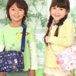 幼稚園バッグをおしゃれに決める!究極の手作りバッグの作成法