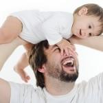 育児休暇は男性でもOK?正直なところ、分析します!