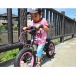 子供用自転車の人気でおしゃれな10選!サイズや中古品の活用方法について。