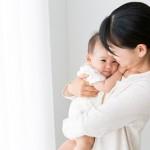 出産後の産後ダイエットで気をつけたいこと。酵素や骨盤の運動について。