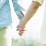 不妊検査の内容と費用について、男女別の違いを検証
