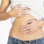 子宮筋腫の症状や原因、治療方法について。妊娠に影響はあるの?