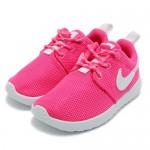 子供靴の人気のブランド(ナイキ、ニューバランス)と正しいサイズの選び方!