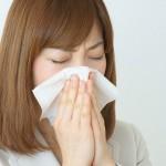 妊娠中の花粉症対策!点眼薬や漢方薬のオススメは?