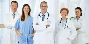 o-DOCTORS-facebook-810x405