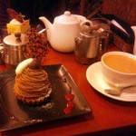 阪神西宮で大人気!子連れでも行けるおすすめカフェ