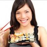 妊婦は寿司を食べていい?おすすめのネタって何なの?