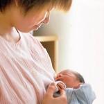 お産後、頭痛で眠れない!とっておきの対処法は?