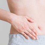 知っておきたい子宮収縮!お腹の張りや、生理について