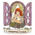 ママリュクスが産前産後専門整体を行う理由について
