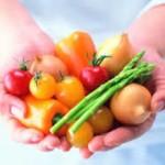 人生を変えたい!栄養についての知識を整体師が伝授!