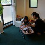日本の働く女性を「エガオニ」プロジェクト始動!