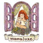 産前産後専門整体mamaluxeの理念と想い