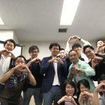 ママリュクスONE LOVEがセミナーを開催!!