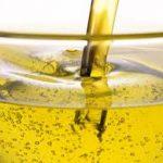 『マタニティ期の油の摂取方法』